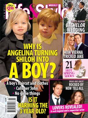 angelina-jolie-lesbian-news-track-girls-ass