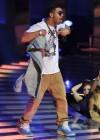 Drake // 2010 VH1 Hip-Hop Honors – Show