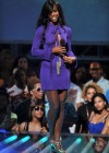 Kelly Rowland // 2010 VH1 Hip-Hop Honors – Show