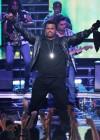 Craig Robinson // 2010 VH1 Hip-Hop Honors – Show