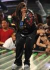 Missy Elliott // 2010 VH1 Hip-Hop Honors – Show