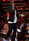 Fabolous // 2010 VH1 Hip-Hop Honors – Show