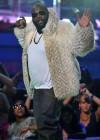 Rick Ross // 2010 VH1 Hip-Hop Honors – Show