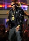 Flo Rida // 2010 VH1 Hip-Hop Honors – Show