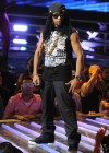 Lil Jon // 2010 VH1 Hip-Hop Honors – Show