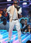 Jermaine Dupri // 2010 VH1 Hip-Hop Honors – Show