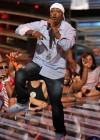 Mystikal // 2010 VH1 Hip-Hop Honors – Show