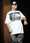 Paul Wall // 2010 VH1 Hip-Hop Honors – Show