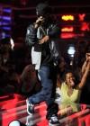Chamillionaire // 2010 VH1 Hip-Hop Honors – Show