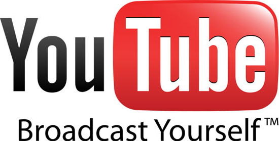 YouTube Increases Video Time Limit and Launches New Contest