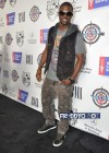 "Lance Gross // Zone 4 Inc.'s ""Cancers for a Cause"" Event"