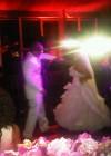 T.I. & Tiny // T.I. & Tiny's Wedding in Miami, FL - July 31st 2010