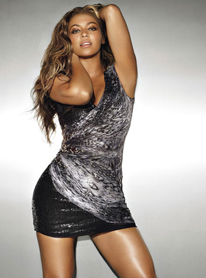 beyonce justin bieber rihanna. Music News: New Beyonce Single