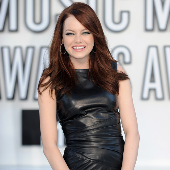 "emma stone easy a pictures. In ""Easy A,"" Stone#39;s character"