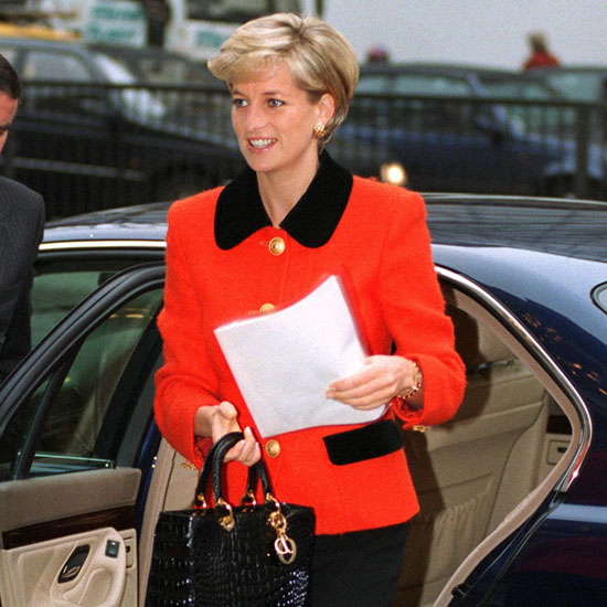 princess diana death photos real. of Princess Diana of Wales