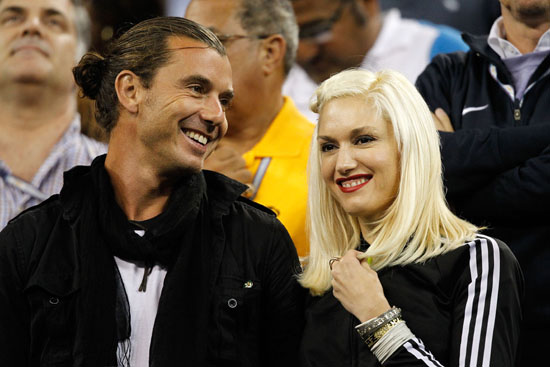 gavin and gwen open relationship rules