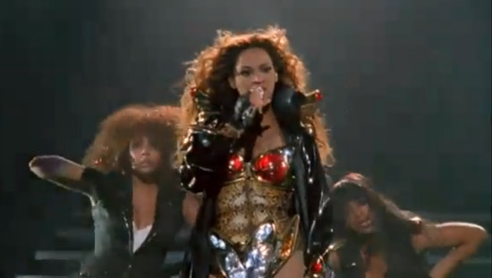 Watch beyonce dvd i am world tour download online with english subtitles 1080 proctellmovie - Beyonce diva download ...