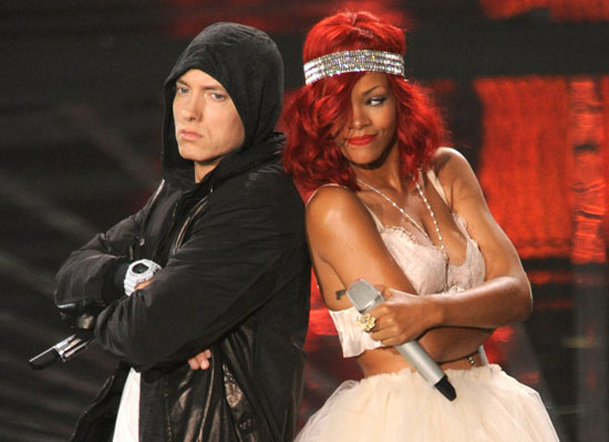 """eminem love way you lie part 2. Check out """"Love The Way You"""