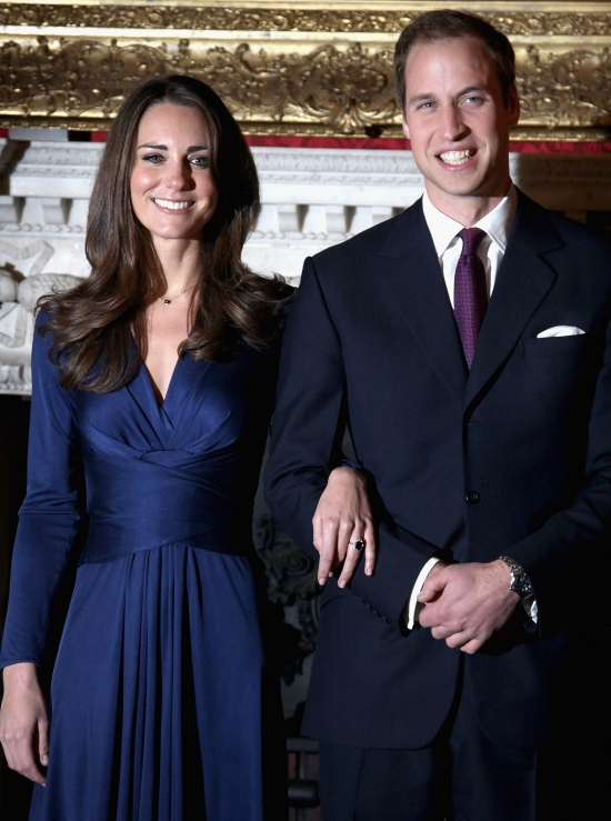 william kate engagement pics. prince william kate engagement