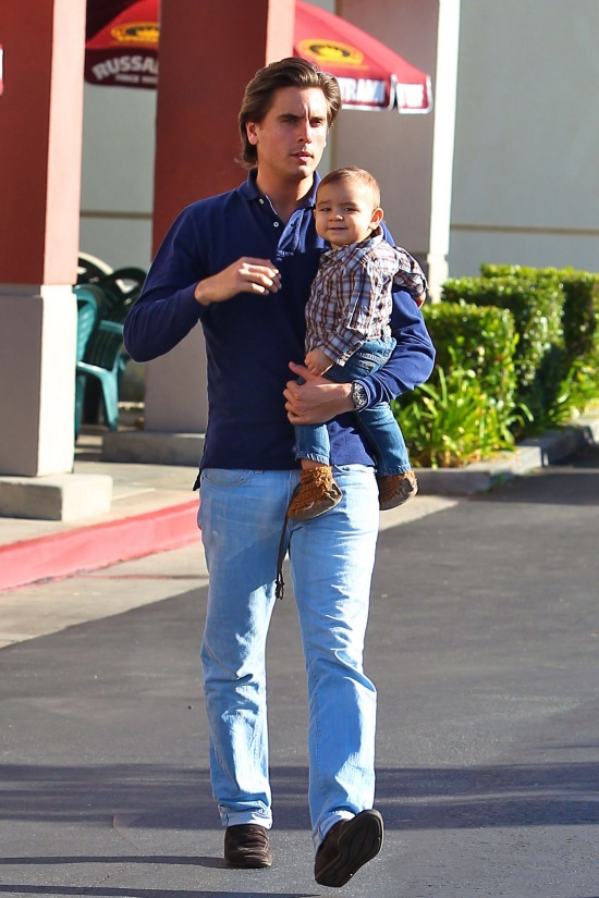 scott disick mason. Scott Disick named their; scott disick mason. and Scott Disick Out with; and Scott Disick Out with
