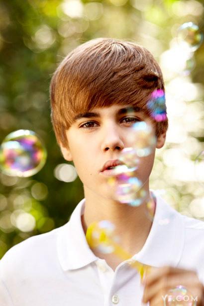 justin bieber new haircut golden globes. Justin Bieber New Haircut 2011