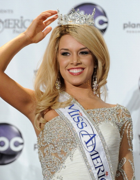 teresa scanlan miss nebraska. Return To: Miss Nebraska,