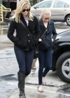 Reese Witherspoon & Ava