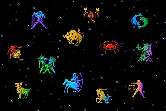 New Zodiac Sign Ophiuchus Discovered And The Other Signs Have Changed Dates