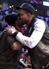 Lil Wayne & Kanye West