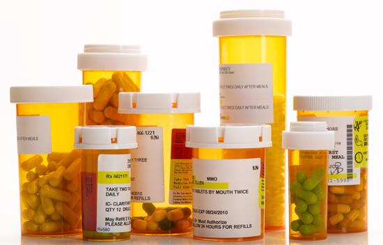 Pure Craziness Man Suing Uk Pharmaceutical Company