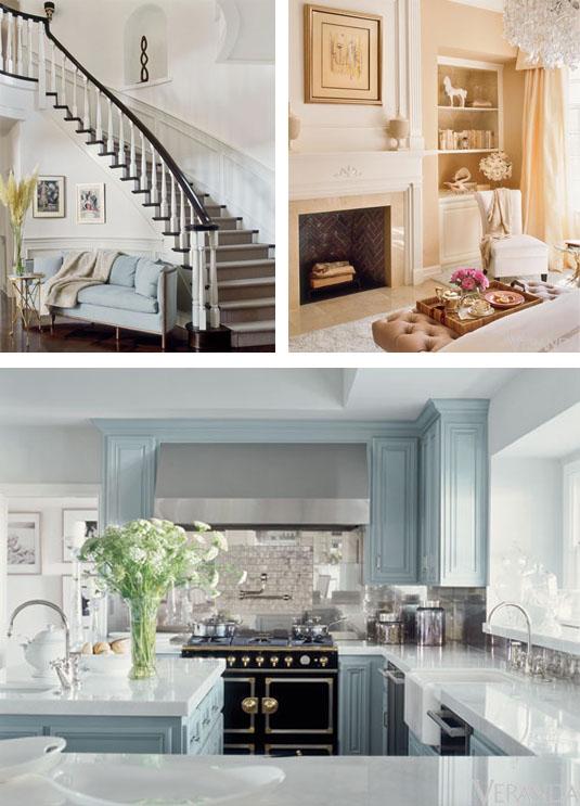 inside jennifer lopez marc anthony 39 s california home. Black Bedroom Furniture Sets. Home Design Ideas