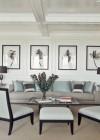Jennifer Lopez & Marc Anthony's California Home