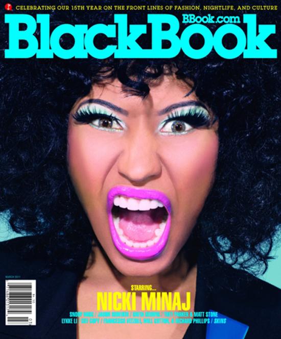 kim kardashian w magazine cover 2011. kim kardashian w magazine