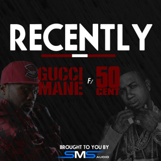 Gucci Mane Feat Bruno Mars And Kodak Black Wake Up In The Sky Download: NEW BEATZ: Gucci Mane F/ 50 Cent