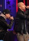 Chris Brown & Tyga