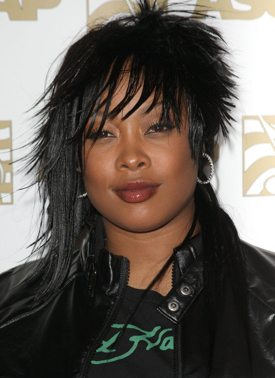 Da Brat Coming Out From LGBTQ After 25 Years: It Feels