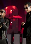 Kanye West & Jay-Z