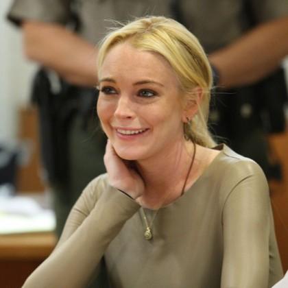 No Deal! Lindsay Lohan Rejects Rehab Plea Bargain, Is