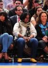 Kelly Rowland, Whoopi Goldberg & Vanessa Williams
