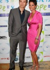 Halle Berry & Olivier Martinez