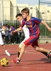 justin-bieber-futbol-01