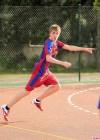 justin-bieber-futbol-04