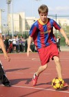 justin-bieber-futbol-05