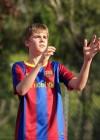 justin-bieber-futbol-06