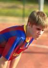 justin-bieber-futbol-08