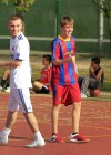 justin-bieber-futbol-09