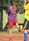justin-bieber-futbol-10