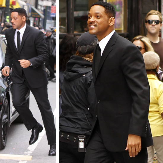 tom hanks big white tuxedo. black-and-white tux and