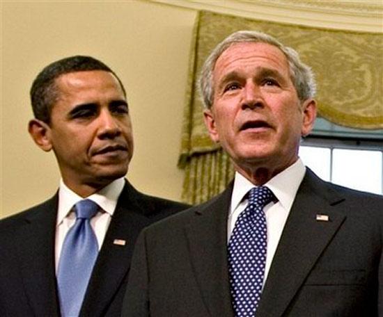 The hunt for Bin Laden. led the hunt for Bin Laden
