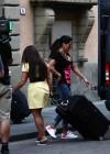 Jersey Shore crew lands in Italy